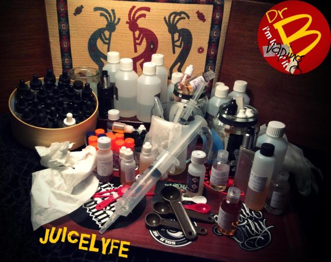 juicelyfe proof