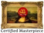 masterpiece