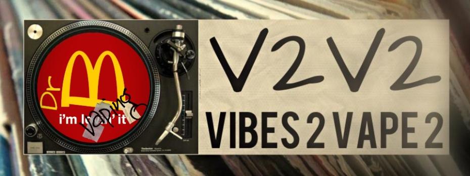 new v2v2 header