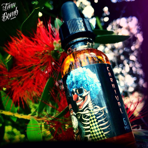 Time_Bomb_Carnival_best_vape_juice_Vapor_Widgets_large
