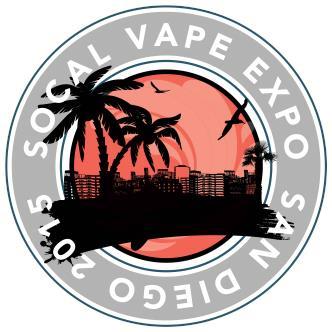 2a4b805a12dd4b8bb7b43e1379d6fa46.image!png.1844526.png.socal-vape-expo-2015_logo