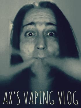 ax vlog (1)