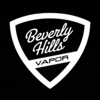 St Tropez by Beverly Hills Vapor