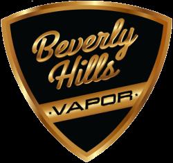 bhv_logo