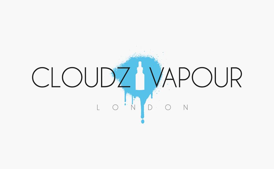 cloudzvapour_thumb