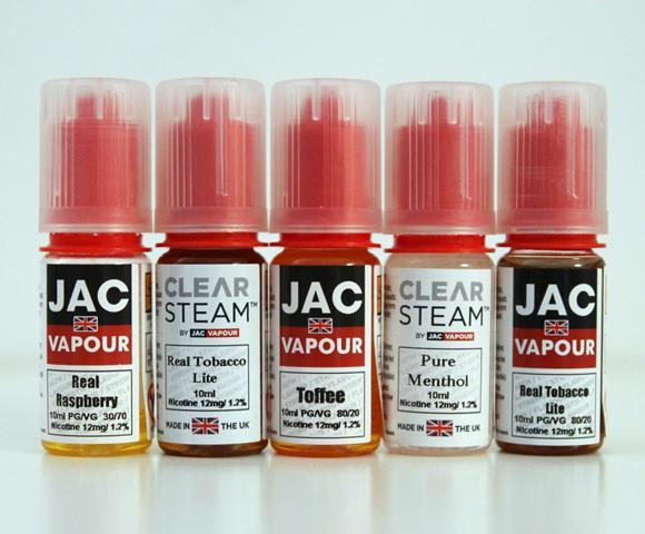 JAC-Vapour-All-E-Liquids