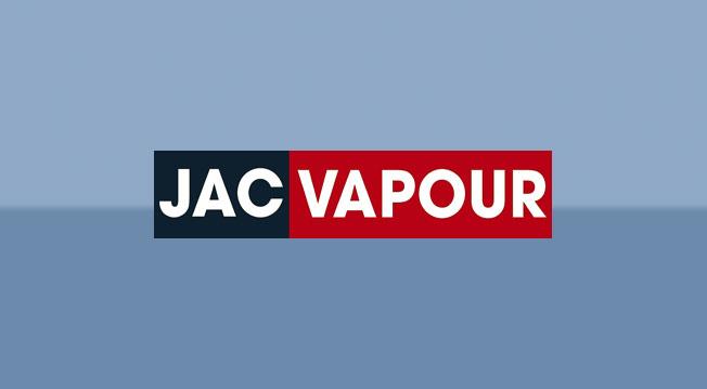 jacvapour-discount