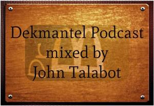 john talabot master plaque