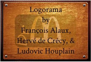 logorama master plaque
