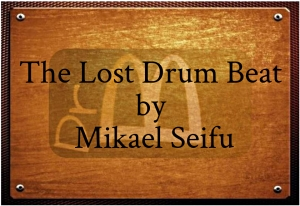 lost beat master plaque
