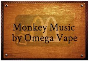Monkey Music Master