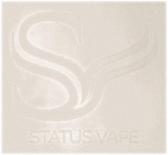 status white