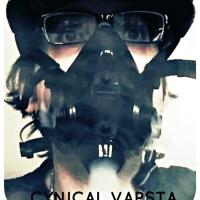 Snapshot: Cynical Vapsta