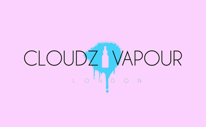 cloudzvapour pink