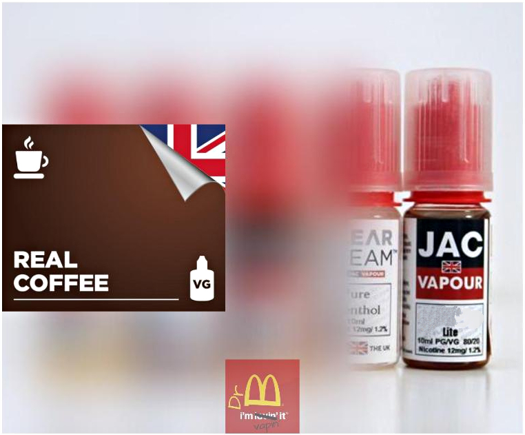 JAC coffee 1