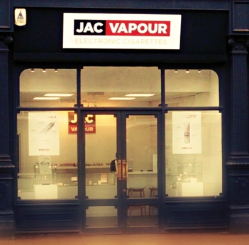 jac shop