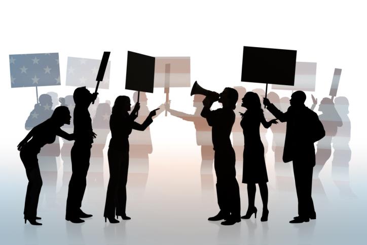 politicalparticipation