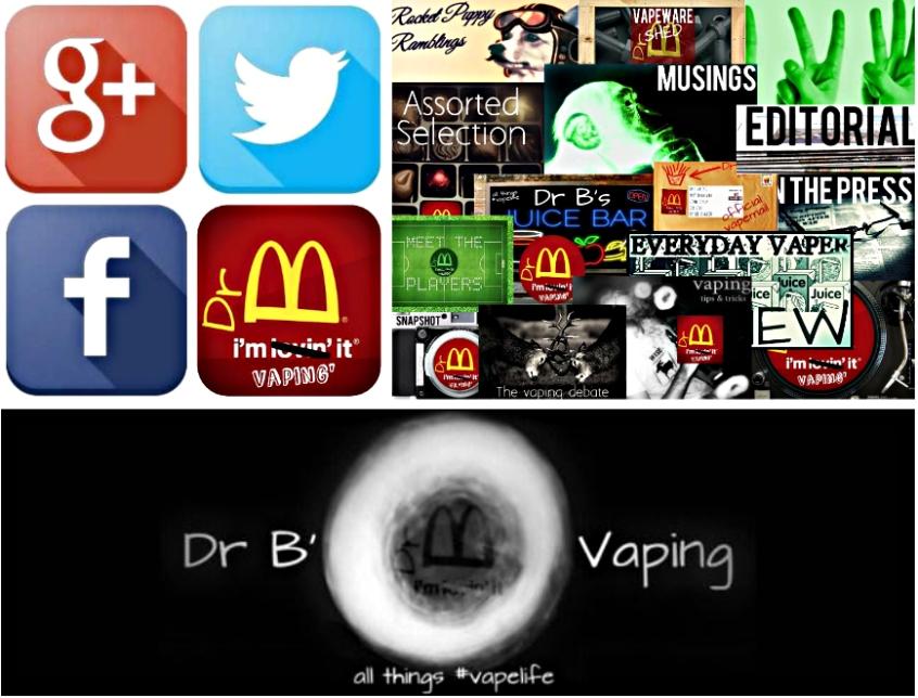 b vaping social 2