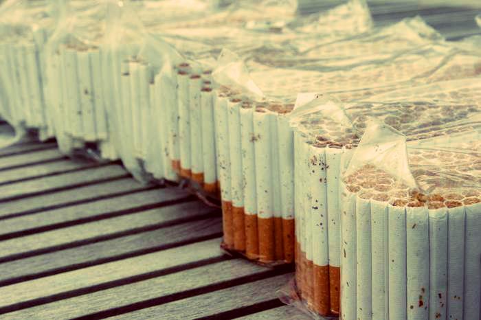 cigarettes-BAT