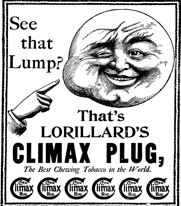 climax-chewing-tobacco-18931
