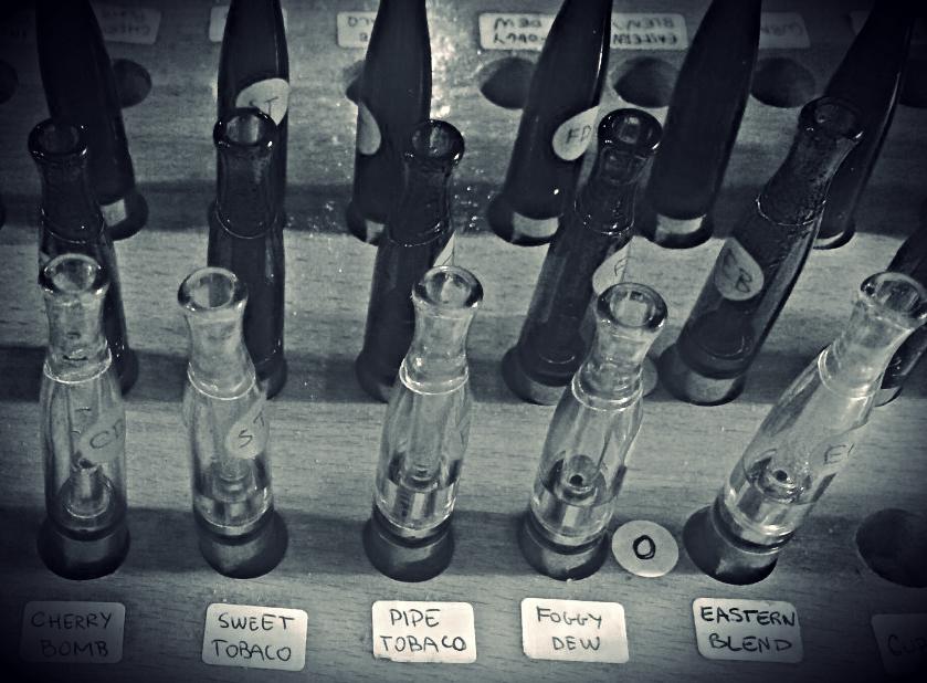 e-cigarette-flavours-e1409089647840