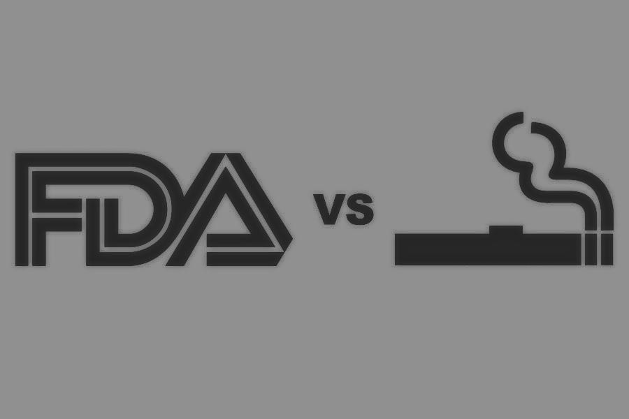 fda_vs_electronic_cigarette