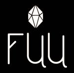 fuu badge revised