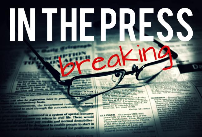 in-the-press breaking