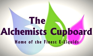 logo_alchemists_cupboard_jpg