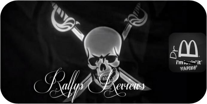 ralfy banner 100%
