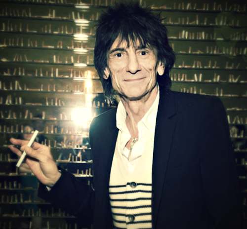 Ronnie-Wood-ecig