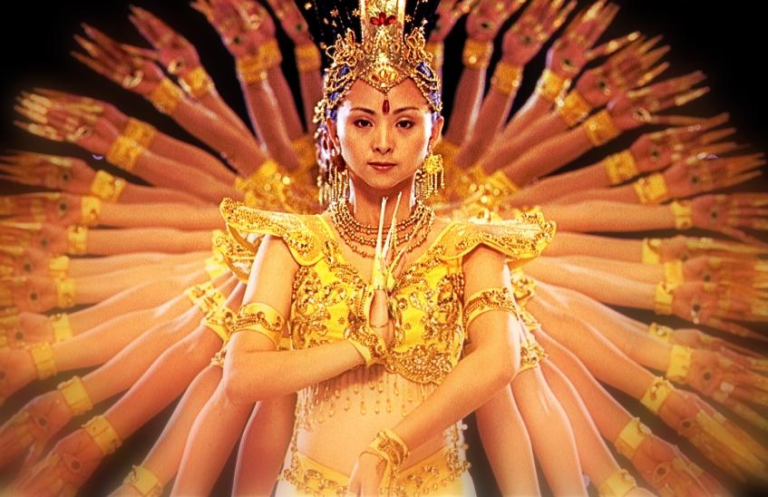 samsara_1000-hands-dance