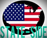 stateside thumb