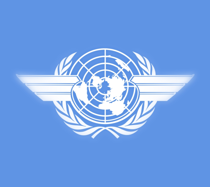 2000px-Flag_of_ICAO