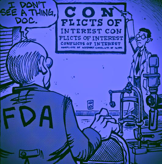 fda-funny-pharmaceutical-drug-cartoon