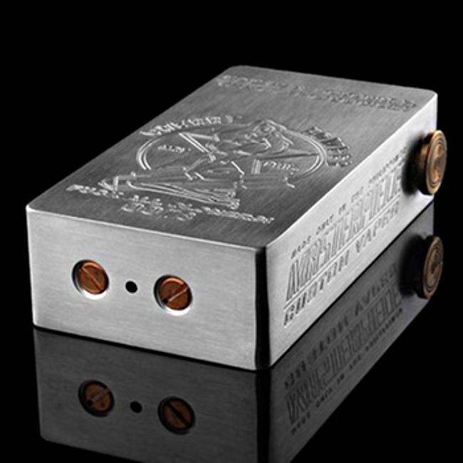 GLT-Products-box-mod-cherry-bomb-box