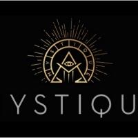 Hyperion by Mystique Vapors