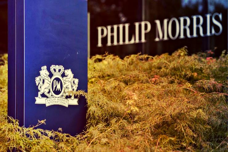 philip-morris-20140627_A4891E7A1B6447CEBE5C71E66E2BF710