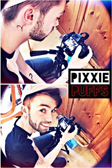 pixxie snapshot support latest