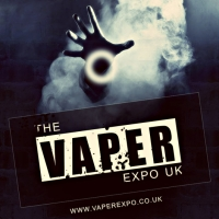 Dr B' picks 3: future, present, and past #FoggyTimes | Vaper Expo UK (11/12th July 2015) | Cloud Chaser (Vape Art) | Vape Con Kuala Lumpur (25/26th April 2015)