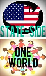 stateside one world