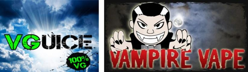 vampire vape  vguice banner