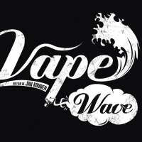 Dr B's Film Club | Vape Wave (teaser trailer)