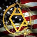 ascension vapor flag logo