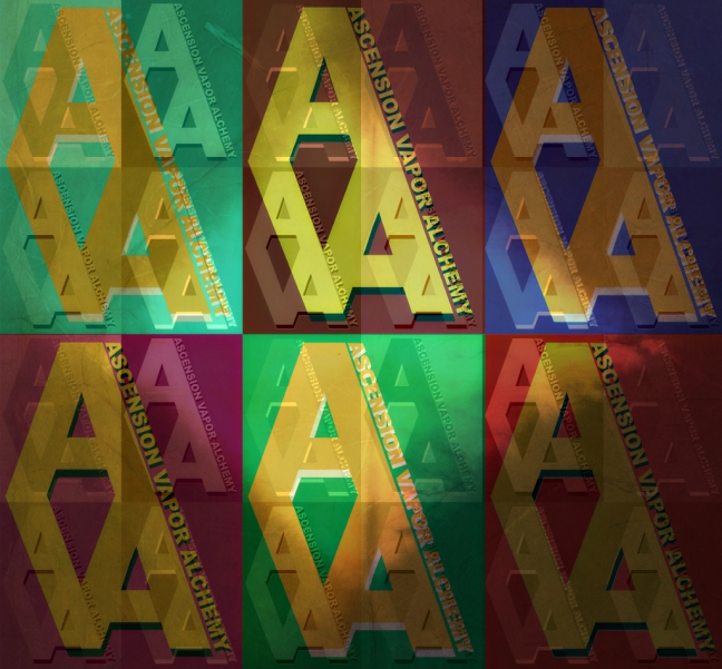 ascension vapor tile logo