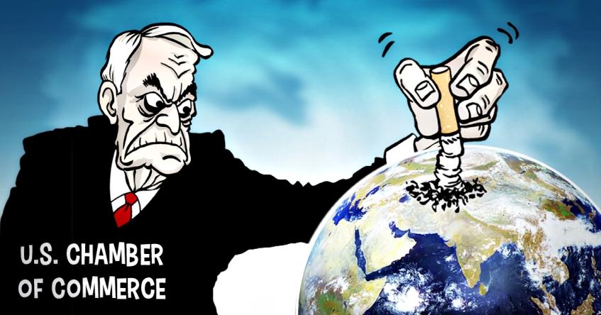 chamber_commerce_cartoon