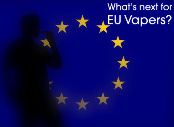 eu-vapers-image-small