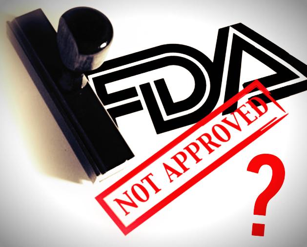 The FDA and e-cigarettes: Republicans reject amendment to bill ...