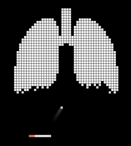 How-Will-You-Be-Impacted-by-the-Cessation-of-Smoking