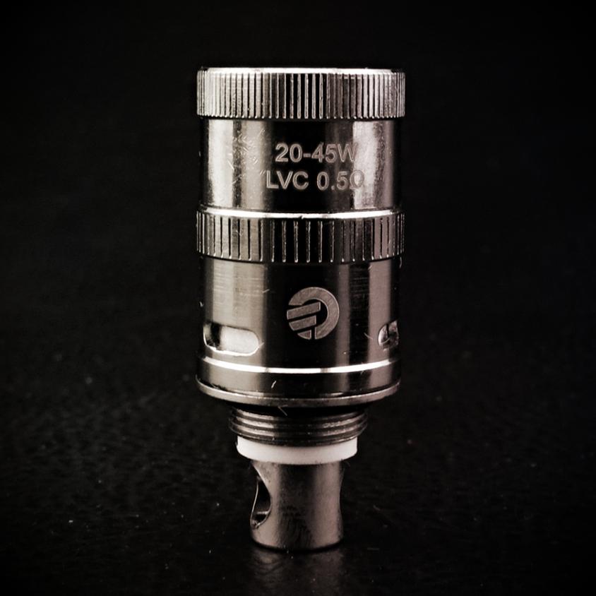 In-stock-Authentic-Joyetech-Delta-2-LVC-Atomizer-Head-0-5ohm-20-45W-5pcs-box-Coil